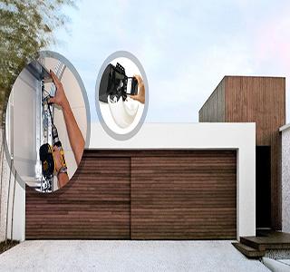 garage doors delta