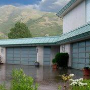 Overhead Garage Door Service & Installaion