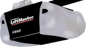 LiftMaster Garage Door Opener Delta
