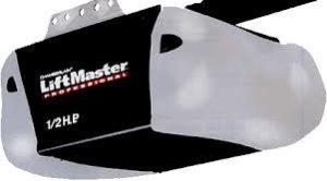 LiftMaster Garage Door Opener Delta